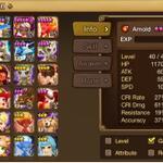 jual-id-summoners-war-murah-250k