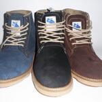 sepatu-casul-boots-kulit-asli