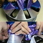 rubber-paint-concept-cat-karet-yg-bisa-dikelupas