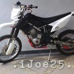 klx-150cc-seken-nego-malang---jakarta-selatan