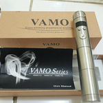 vamo-v5-kayfun-lite-plus-v2-aerotank-kangertech