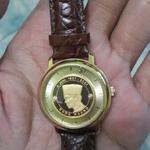 wts-arloji-100th-bung-karno-emas-24karat-limited
