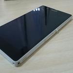 sony-xperia-z-c6602-white-putih-fullset
