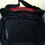bodypack-new-model