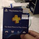 playstation-plus-psn-plus-reg-asia-12-month-murah