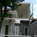 rumah-baru-minimalis-asri-di-joglo-jakarta
