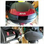 wts-box-givi-e340--sidebag-7gear-mulus