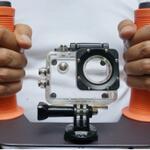 hand-made-tray-stabilizer-hendle-gopro-dan-sjcam-untuk-diving-selam-snorkling