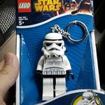 fs-stormtrooper-led-lego-keychain-newrare