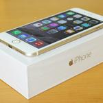 iphone-6-16gb-gold-fullset-mulus-3-bulan