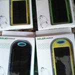 power-bank-pb-solar-cell-murah-150rb