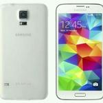 jual-handphone-samsung-galaxy-s5-white-baru-3-bln-bandung