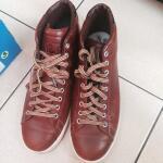 adidas-stan-smith-mid-coklat-ga-ada-di-indonesia