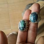 bacan-blue-elektrik
