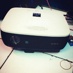 proyektor-sony-vpl-es3-3lcd
