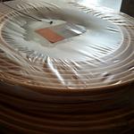jual-pipa-tembaga---copper-tube-merk-ns-nippon-steel