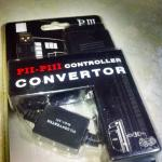 converter-stick-ps2-ke-mesin-console-ps3
