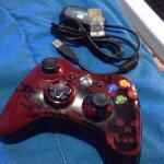 stik-stick-controller-xbox-360-original-gears-of-war-edition