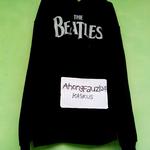 sweater-hoodie-the-beatles