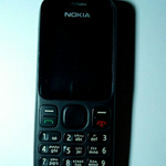 nokia-101-dual-gsm