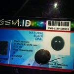 black-opal-jarong-erhiopia--gemsid