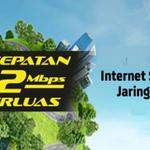 promo-injek-inject-tembak-reload-paket-internet-indosat-m3-dan-mentari-11gb-murah