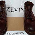 zevin-anniversary-1-size-40-fit-41