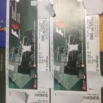 tiket-f1-sepang-2015-c2-covered