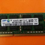 wts-memory-ram-4gb