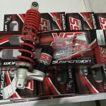 shockbreaker-yss-vario-125--vario-150---x-ride
