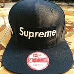 wtssupreme-snapback-not-for-sale