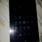 tablet-hp-slate-7