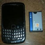 blackberry-9330-smartfreen