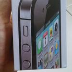 iphone-4s-bnib