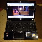 laptop-toshiba-l840d-amd-a6-4400-27ghz-normal-siap-pakai
