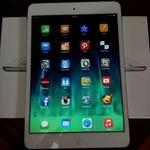 ipad-mini-gen-2retina-display-wi-fi-cellular-32gb-like-new-jual-sayang