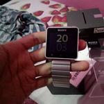 jam-sony-smartwatch-2-murmer-jember