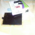 harddisk-xbox-360-slim