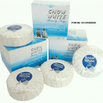 sabun-kecantikan-snow-white-beauty-soap