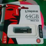 kingstone-data-traveler-30-ori-us-64gb