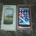 smartphone-lenovo-s920-white