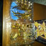 scm-ex-sagitarius-gold-saint