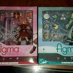figma-vita-shamal-yuki-nagato--sawajima-yuichi