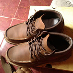 original-boots-camel-active-43-like-new-99bandung