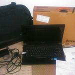 laptop-lenovo-b490-gaming-dual-vga-fullset-istimewa-jogja