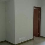 apartemen-gading-greenhill-kelapa-gading