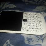 blackberry-9220-n-samsung-s4