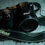 camera-nikon-coolpix-l830