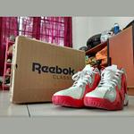 fs-sepatu-basket-reebok-kamikaze-ii-sz46
