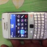 wts-blackberry-onyx-2-bold-9700-white